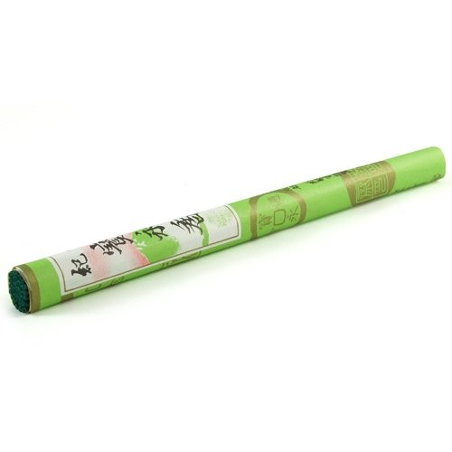 Shoyeido - Hoyei-Koh - Eternal Treasure - 30 Incense Sticks
