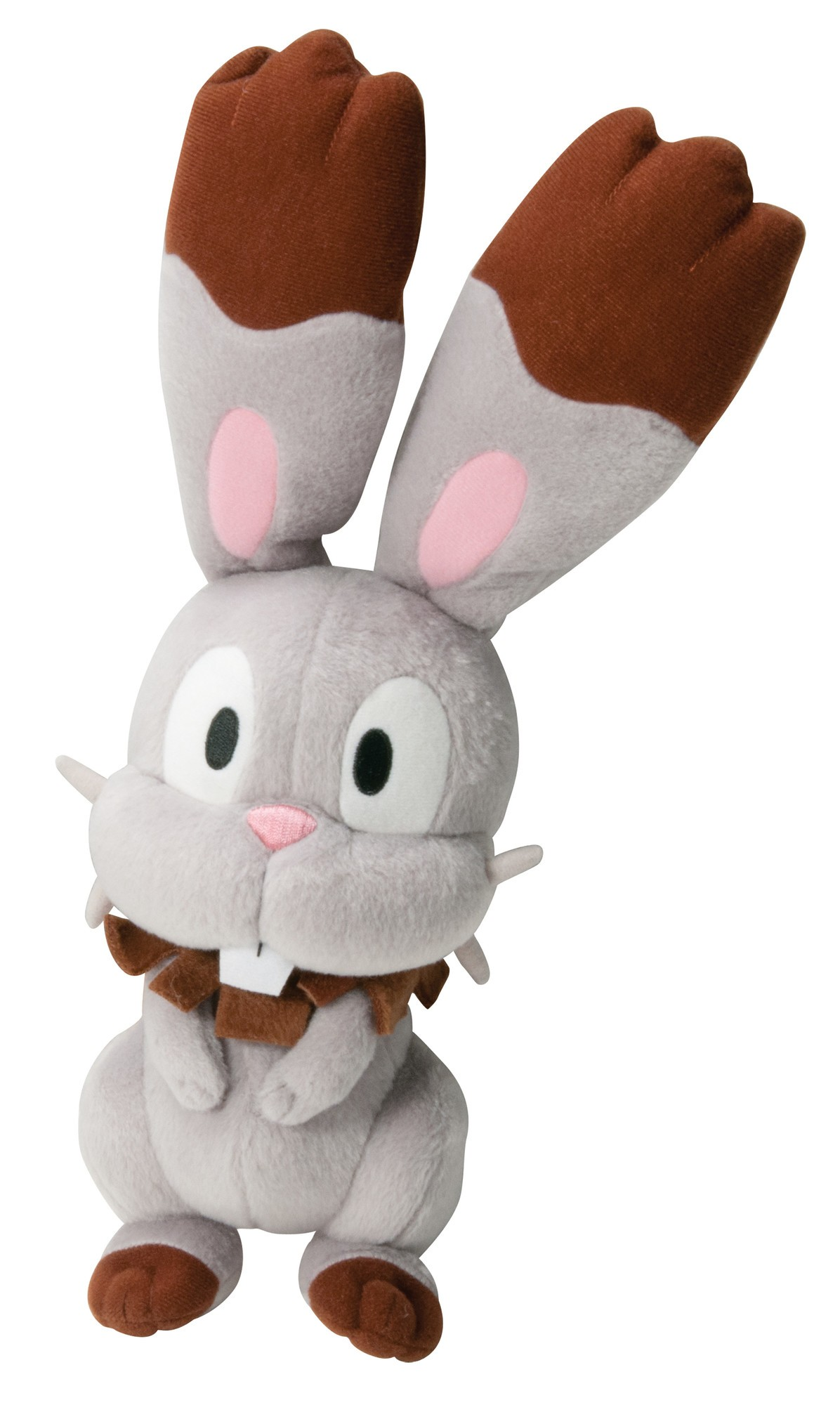 Pokemon Bunnelby Plush