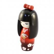 Kokeshi Doll - Mai
