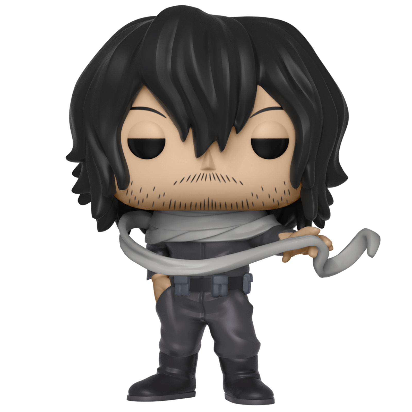 POP! Vinyl: My Hero Academia: Shota Aizawa