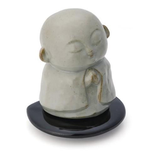 Shoyeido - Incense Burner - Child Guardian