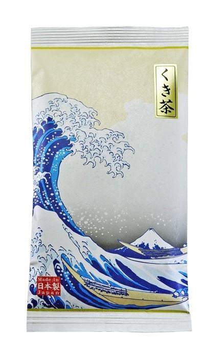 Japanese Tea Sencha Stalk 70gr