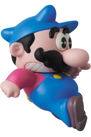 Nintendo - UDF Series 2 Mini Figure - Mario (Mario Bros.) 6 cm