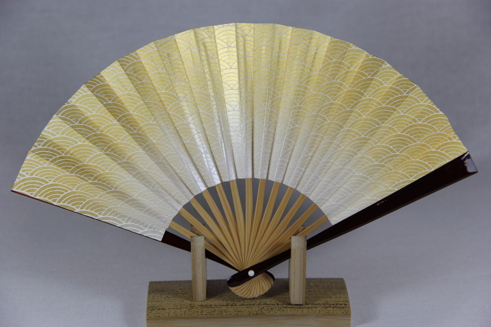 WAVE SEIKAIHA