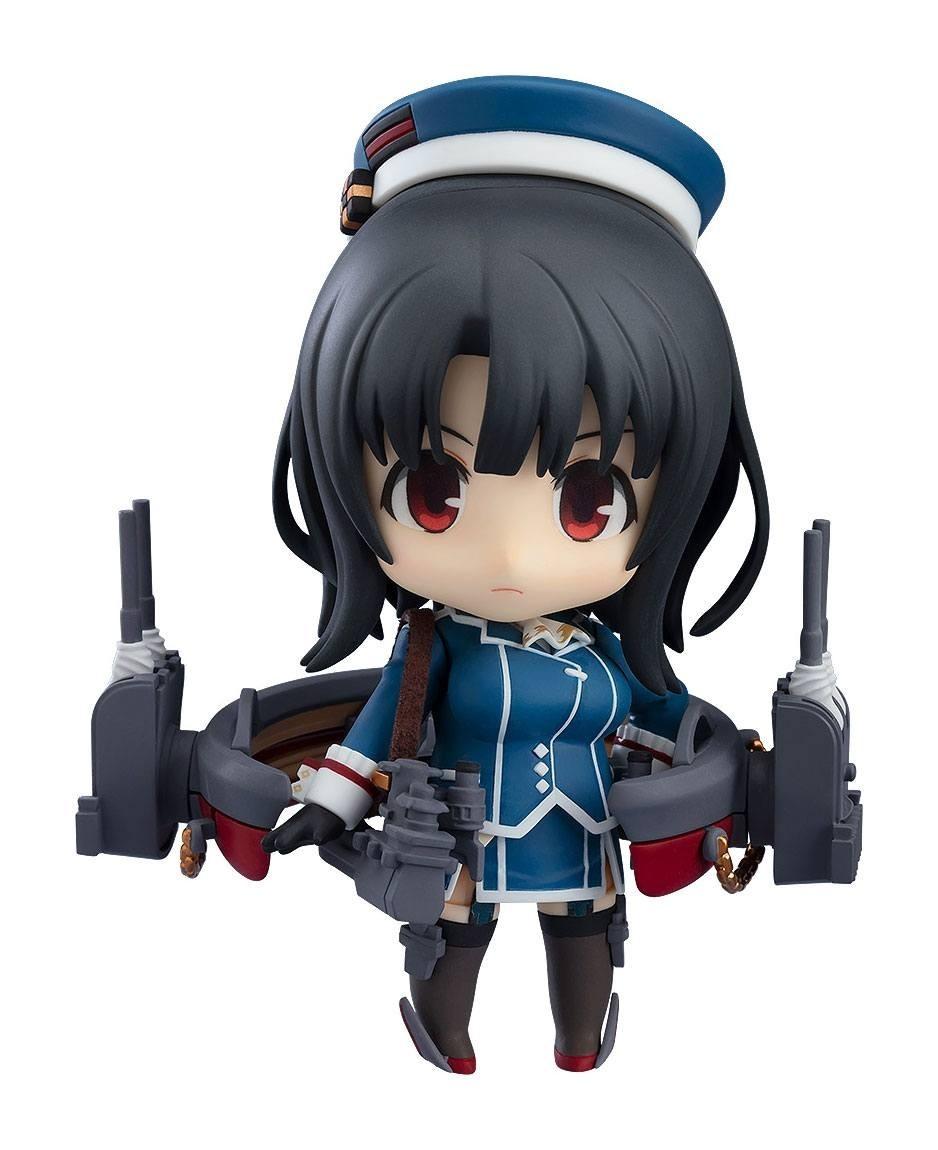 Kantai Collection Nendoroid Action Figure - Takao