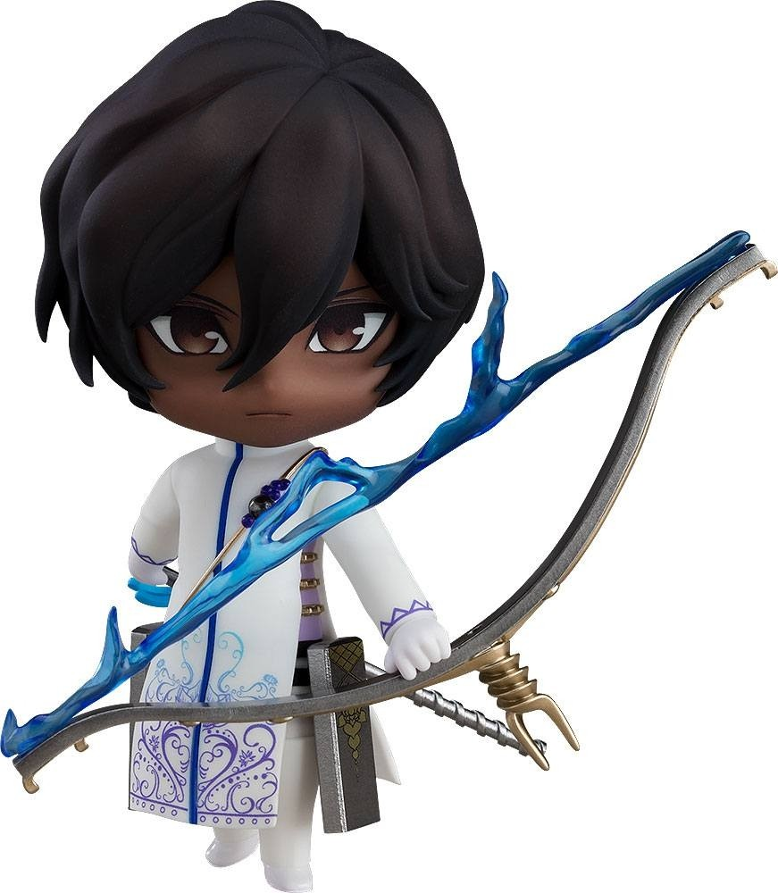 Fate / Grand Order Nendoroid Action Figure - Archer / Arjuna