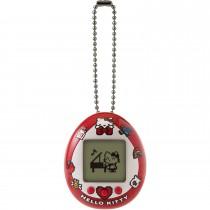 Hello Kitty Tamagotchi Red