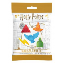 Harry Potter Bertie Bott's Magical Sweets