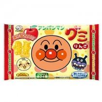 Anpanman 6 Gummies (apple)