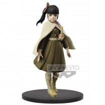 Demon Slayer Kimetsu no Yaiba Figure Vol. 8 Kanao Tsuyuri