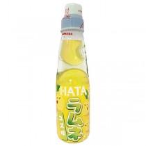 Ramune Pop Drink Yuzu Flavour 200ml
