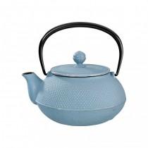 Arare Jeans Cast Iron Teapot 0.55L