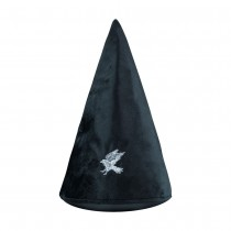 Harry Potter Student Hat Ravenclaw 32 cm