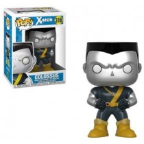 POP! Vinyl: POP X-men: Colossus