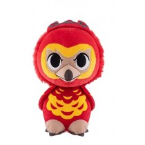Harry Potter SuperCute Plushies Fawkes