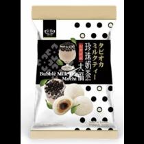 Royal Family Bubble Tea Mochi Daifuku 120g