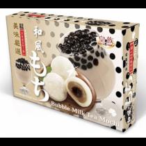 Royal Family Mochi Rice Cake Bubble Tea 210g