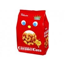 Caramel Corn 80g