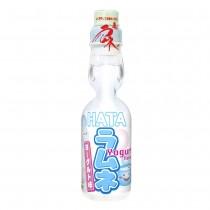 Ramune Pop Drink Yoghurt Flavour 200ml