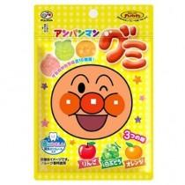 Anpanman Gummy 50g