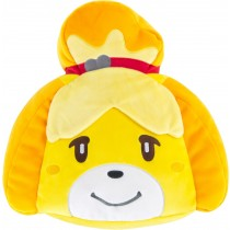 Mocchi-Mocchi Animal Crossing Isabelle Mega Plush