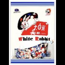White Rabbit Creamy Candy 108g