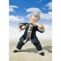 Dragon Ball S.H.Figuarts Jackie Chun
