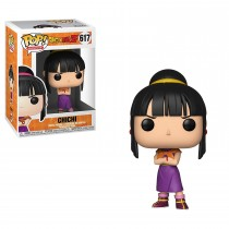 POP! Vinyl: Dragonball Z: Chichi