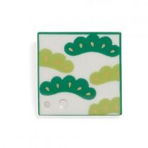 Shoyeido - Incense Holder - Matsu - Pine Tree