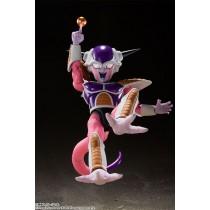 Dragon Ball Z S.H.Figuarts Frieza First Form + Pod