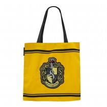 Harry Potter Tote Bag Hufflepuff