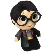 Harry Potter SuperCute Plushies Harry Potter