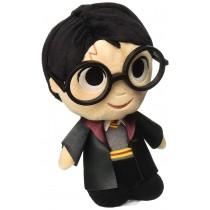 Harry Potter SuperCute Plushies Harry Potter
