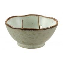 Green Soshun Bowl 9x4cm 120ml