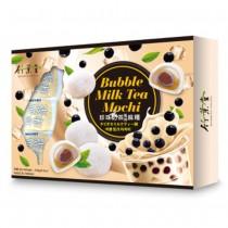 Japanese Style Mochi Rice Cake Bubble Milk Tea 240g