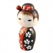 Kokeshi Doll - Haruka