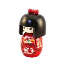 Kokeshi Doll - Chigo
