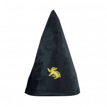 Harry Potter Student Hat Hufflepuff 32 cm
