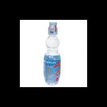Ramune Pop Drink Lemon Flavour 250ml