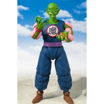 Dragon Ball S.H.Figuarts Piccolo Daimaoh