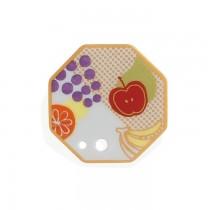Shoyeido - Incense Holder - Fruit