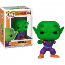 POP! Vinyl: Dragonball Z: Piccolo with one Arm