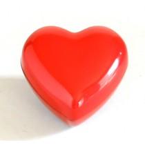 Lacquer Box - Heart Box
