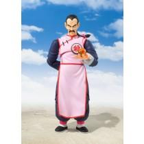 Dragon Ball S.H.Figuarts Tao Pai Pai