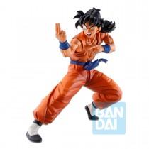 Dragon Ball Z Ichibansho Ichiban Kuji Figure Yamcha Spirit Ball