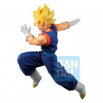 Dragon Ball Super Ichibansho Ichiban Kuji Figure Rising Fighters Super Saiyan Vegeto