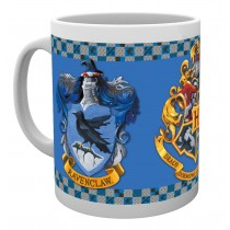 Harry Potter - Mug 300 ml - Ravenclaw