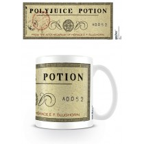 Harry Potter - Mug 315 ml - Polyjuice Potion