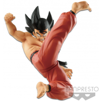 Dragon Ball Figure Match Makers Son Goku