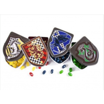 Harry Potter Crest Tin